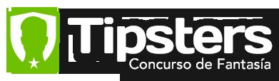 COncurso Tipsters