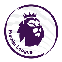 Premier League - Mercado de Apuestas
