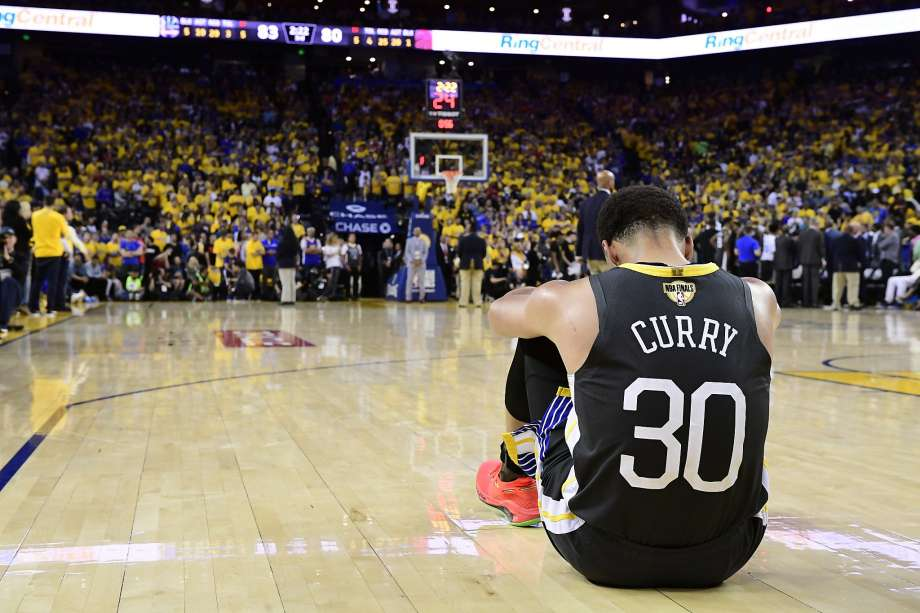 NBA, Warriors - Mercado de Apuestas