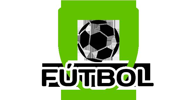 Concurso Futbol - Mercado de Apuestas