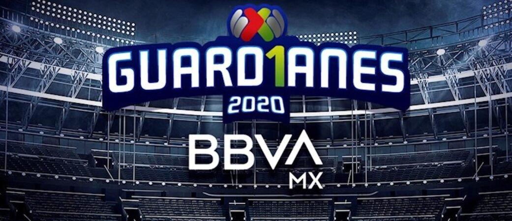 Liga MX 2020 - Mercado de Apuestas
