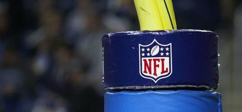NFL 2020 - Mercado de Apuestas