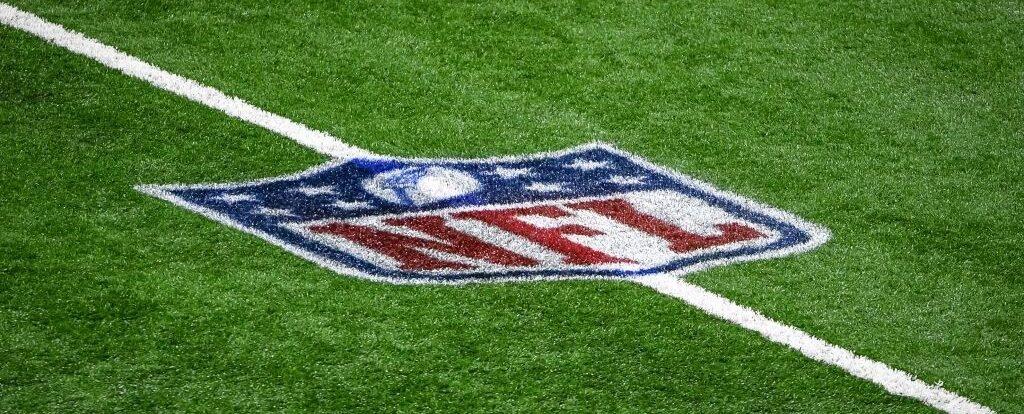 NFL Playoffs 2020-2021