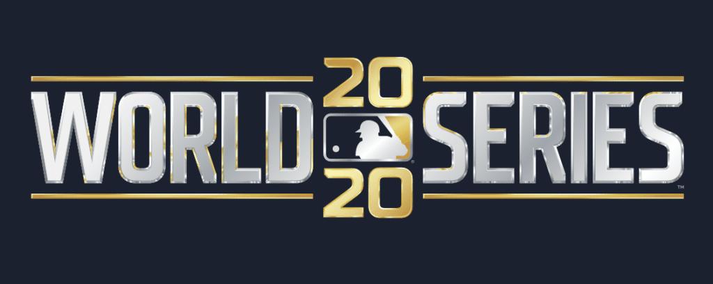 Serie Mundial, MLB - Mercado de Apuestas