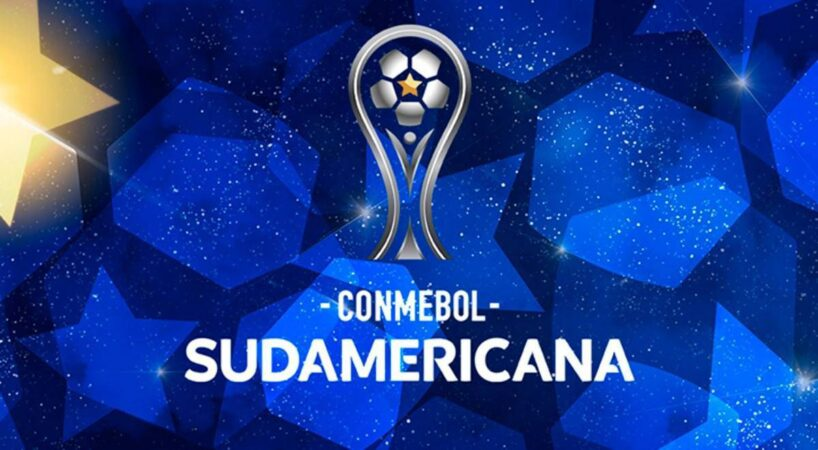Copa Sudamericana - CONMEBOL